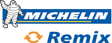 Michelin Remix