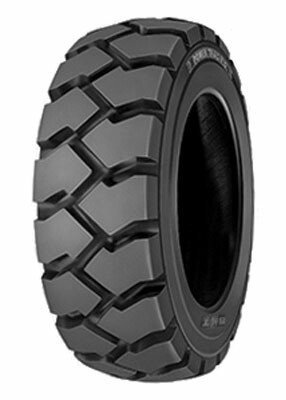Pneu industriel BKT 6.00-9 10PR POWER TRAX HD TT