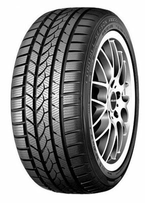 Pneu voiture FALKEN 165/70R13 79 T EUROALL SEASON AS200
