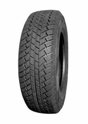 Pneu utilitaire INFINITY 205/65R16C 107 R INF059