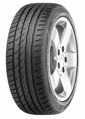 Pneu voiture MATADOR 175/65R13 80 T MP47 TL