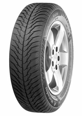 Pneu voiture MATADOR 175/65R15 84 T MP54 SIBIR SNOW TL