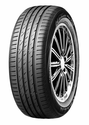 Pneu voiture NEXEN 165/70R14 81 T NBLUE HD PLUS TL