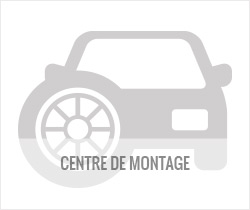 GARAGE AUTOMECA